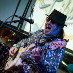 Bob Seger Tribute Band