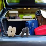 Getting Your Vehicle Road Trip Ready
