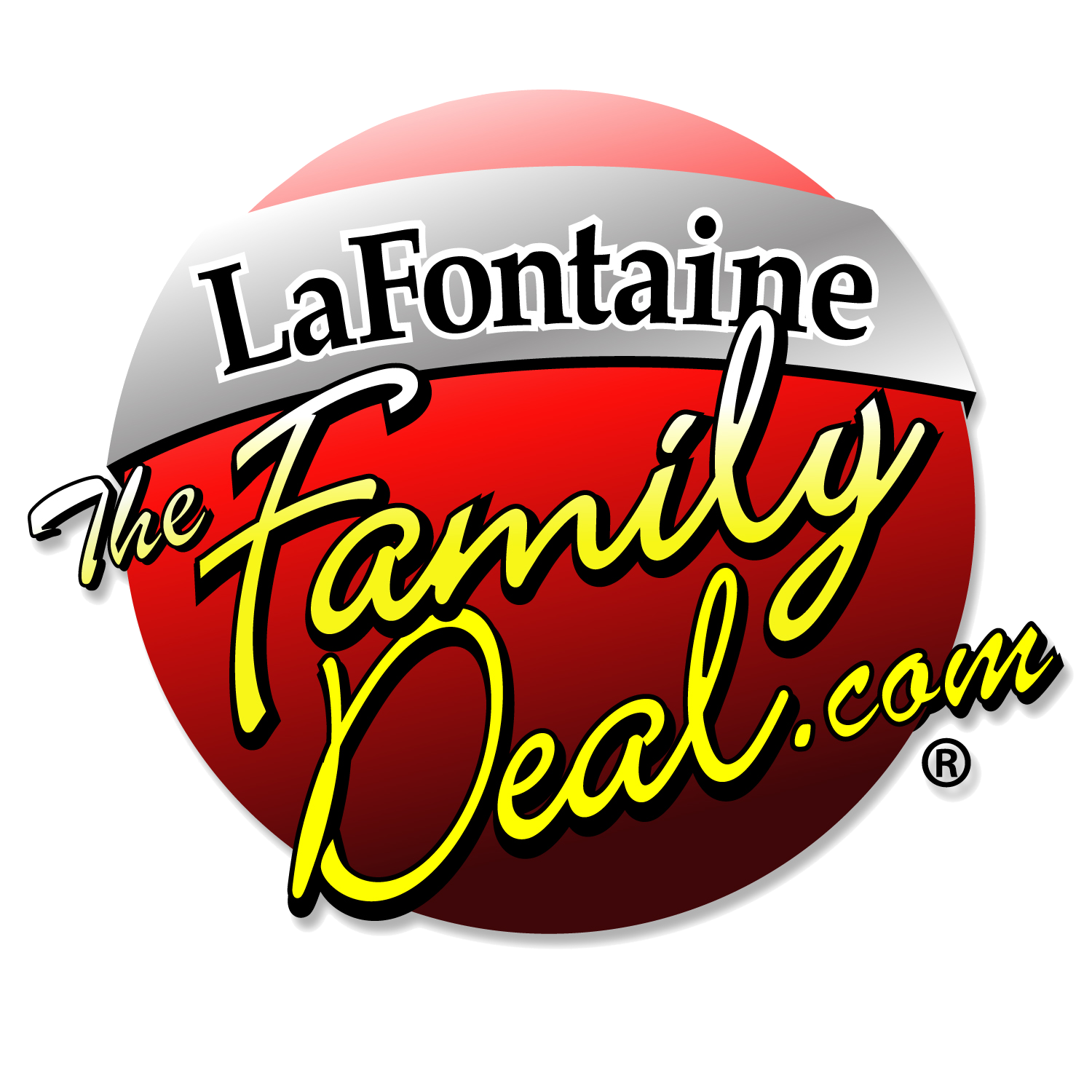 Lafontaine Cadillac Buick Gmc >> The Family Deal Blog - Official Blog of the LaFontaine Automotive Group in Michigan