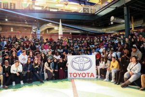 Toyota_Research_Development_Michigan_Science_Center_Detroit_Public_Schools
