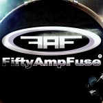 FiftyAmpFuse