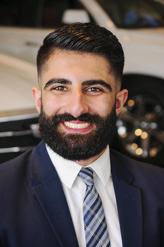 Ali_Nasrallah_2018Intern
