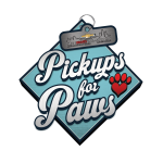 Chevrolet Cars & Paws Event