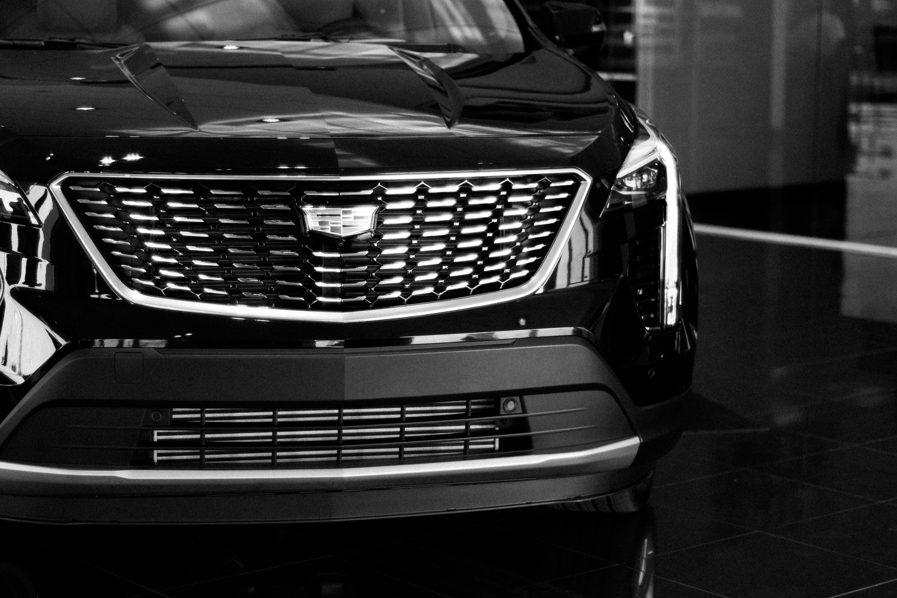 20180719_CadillacXT4_Preview_1002