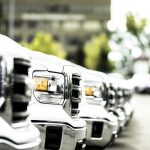 Conventional Sales vs Fleet Sales: Which is Right For You?