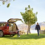 5 Best Minivans