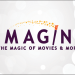 Hartland's Emagine Cinema Opens … Grab Your Popcorn, Snacks and Snap a Selfie with a Cadillac!